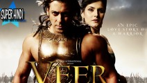 Veer2010