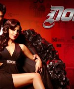 Don22011